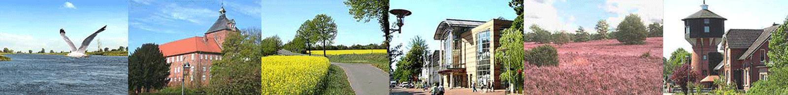 Firmen im Landkreis Harburg