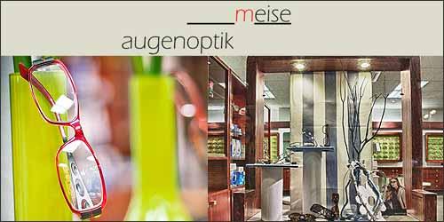 Augenoptik Meise in Tostedt