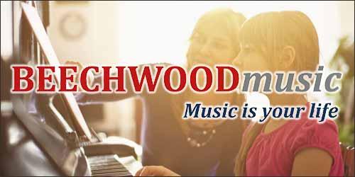 Beechwood music in Buchholz