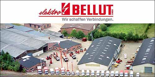 Elektro Bellut in Neu Wulmstorf