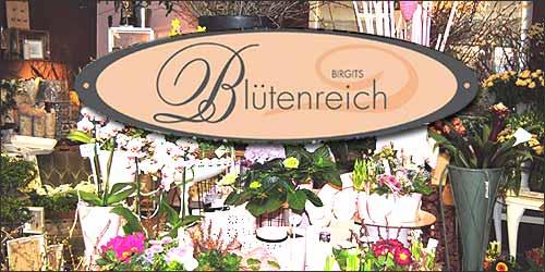 Blütenreich in Hanstedt