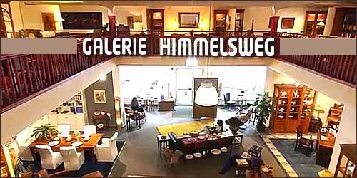 Galerie Himmelsweg in Tostedt