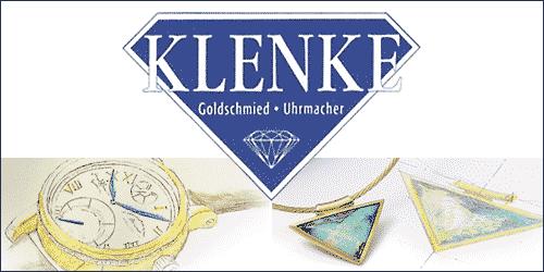 Klenke Juwelier in Buchholz