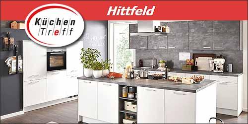Küchen Treff in Hittfeld