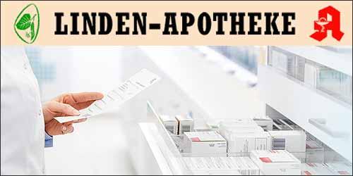 Linden-Apotheke in Stelle