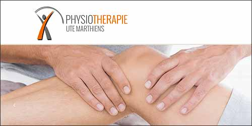 Physiotherapie Marthiens in Seevetal-Fleestedt