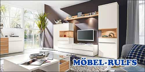 Möbel-Rulfs in Winsen