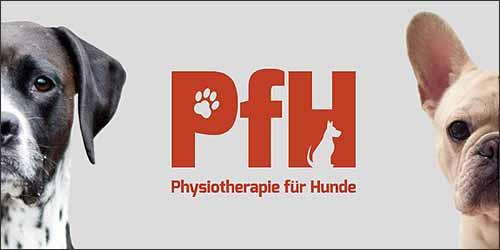 PfH in Salzhausen