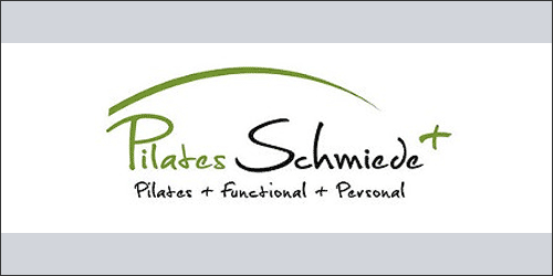 Pilates Schmiede in Winsen