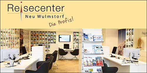 Reisecenter Neu Wulmstorf