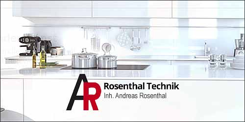 Rosenthal Technik in Tostedt