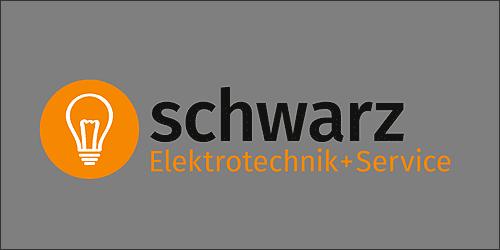 Schwarz Elektrotechnik in Stelle