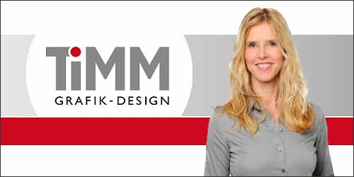 Timm Grafik-Design in Seevetal-Meckelfeld