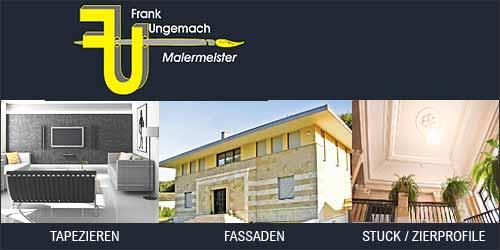 Frank Ungemach in Stelle