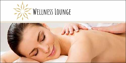 Wellness Lounge in Seevetal