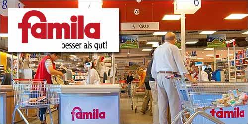 Famila in Winsen