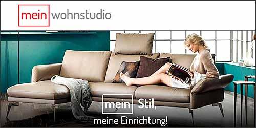 mein Wohnstudio in Seevetal-Hittfeld