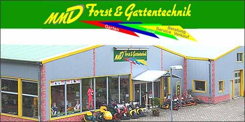 MMD in Mienenbüttel