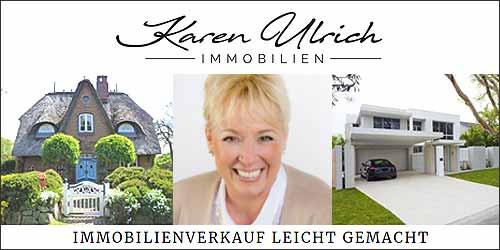 Karen Ulrich Immobilien in Seevetal