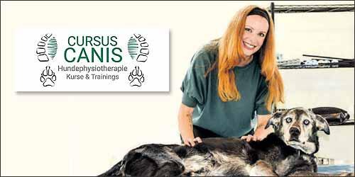 Cursus Canis im Landkreis Harburg