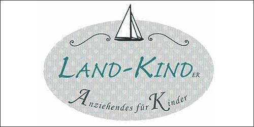 LAND-KINDer im Landkreis Harbrg