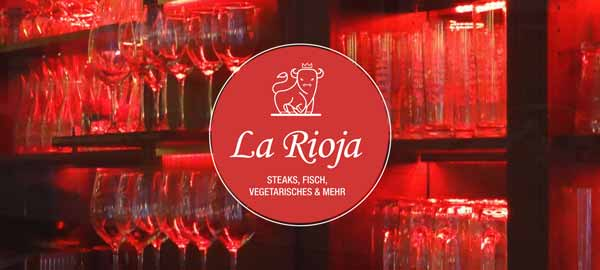 La Rioja in Buchholz