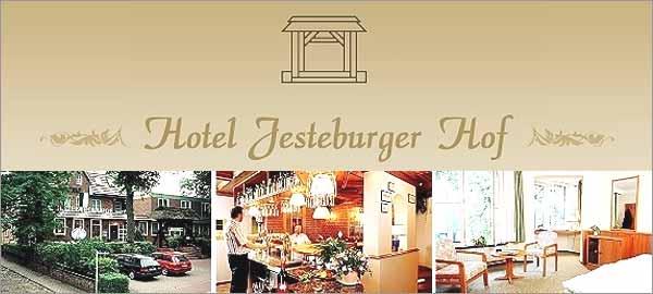 Jesteburger Hof