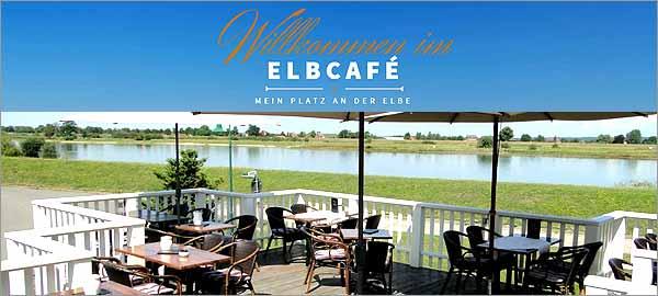Elbcafé in Drennhausen